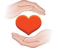 Hände_mit_Herz