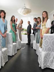 COLOURBOX2420537_Hochzeitsspalier_web