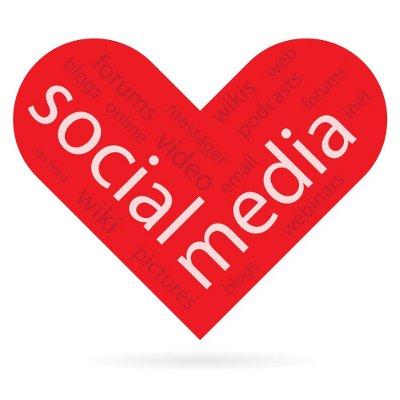 Herz_Sozial_Media_web