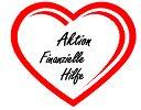 Aktion Finanzielle Hilfe