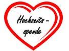 logo-hochzeit